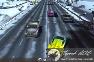 traffic-furious-highway-run-3-v1-7-mod-apk-para-hileli-1