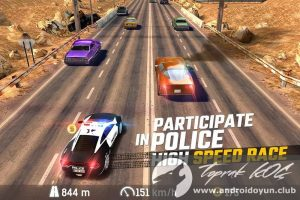 traffic-furious-highway-run-3-v1-7-mod-apk-para-hileli-2