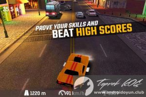 traffic-furious-highway-run-3-v1-7-mod-apk-para-hileli-3