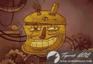troll-face-quest-classic-v1-0-31-mod-apk-ipucu-hileli-3