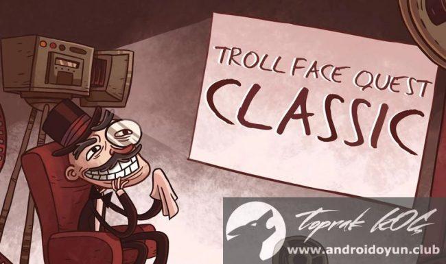 troll-face-quest-classic-v1-0-31-mod-apk-ipucu-hileli