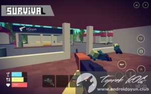 uncrowded-v4-0-full-apk-1