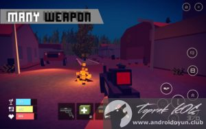 uncrowded-v4-0-full-apk-2