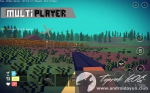 uncrowded-v4-0-full-apk-3