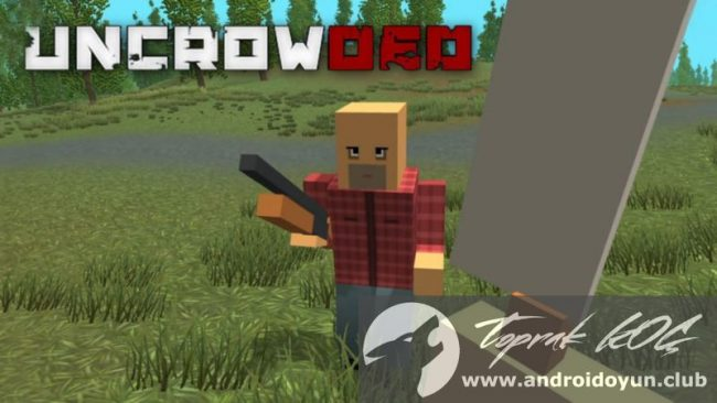 uncrowded-v4-0-full-apk