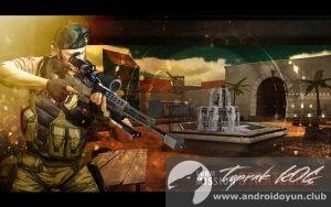 unfinished-mission-v2-0-mod-apk-para-hileli-1