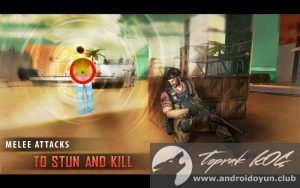 unfinished-mission-v2-0-mod-apk-para-hileli-2