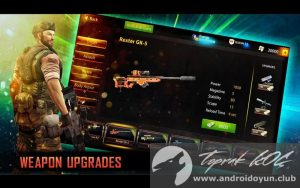 unfinished-mission-v2-0-mod-apk-para-hileli-3