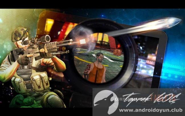 unfinished-mission-v2-0-mod-apk-para-hileli