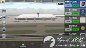 unmatched-air-traffic-control-v4-0-2-mod-apk-para-hileli-1