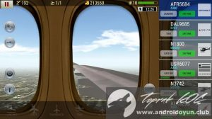 unmatched-air-traffic-control-v4-0-2-mod-apk-para-hileli-2