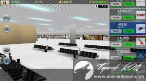 unmatched-air-traffic-control-v4-0-2-mod-apk-para-hileli-3