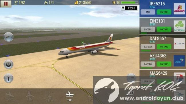 unmatched-air-traffic-control-v4-0-2-mod-apk-para-hileli