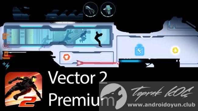 vector-2-premium-v1-0-6-mod-apk-para-hileli