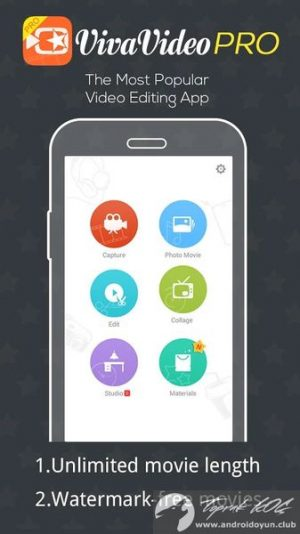 vivavideo-video-duzenleme-v4-5-8-pro-apk-full-surum-1