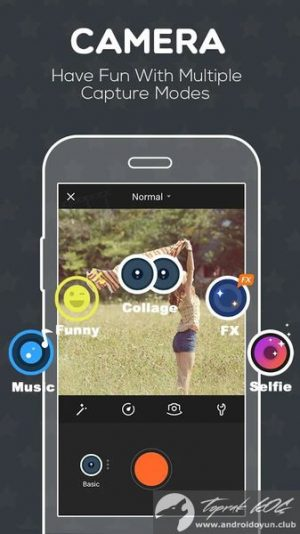 vivavideo-video-duzenleme-v4-5-8-pro-apk-full-surum-2