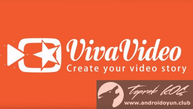 vivavideo-video-duzenleme-v4-5-8-pro-apk-full-surum