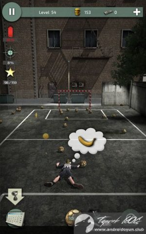 willy-the-striker-soccer-v1-0-mod-apk-para-hileli-1