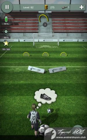 willy-the-striker-soccer-v1-0-mod-apk-para-hileli-2