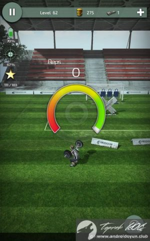 willy-the-striker-soccer-v1-0-mod-apk-para-hileli-3