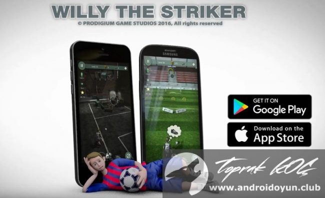 willy-the-striker-soccer-v1-0-mod-apk-para-hileli
