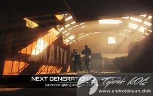 afterpulse-v1-5-6-full-apk-sd-data-2