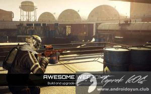 afterpulse-v1-5-6-full-apk-sd-data-3