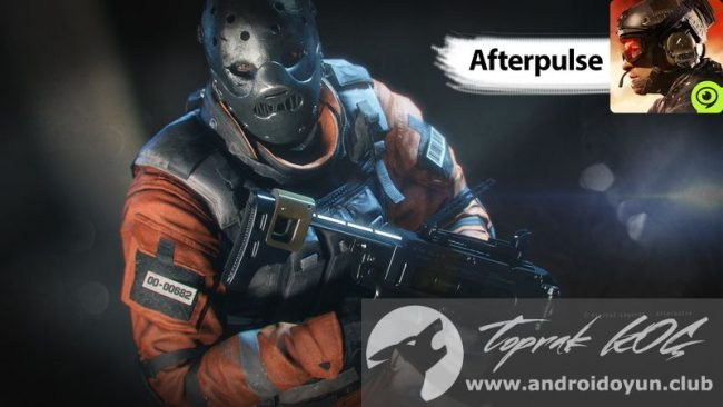 afterpulse-v1-5-6-full-apk-sd-data