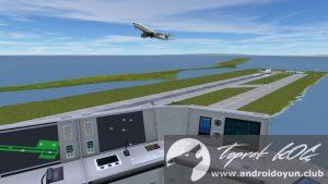 airport-madness-3d-v1-102-mod-apk-tam-surum-2