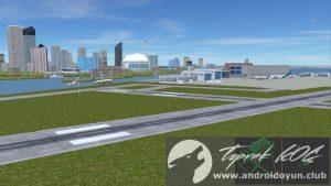 airport-madness-3d-v1-102-mod-apk-tam-surum-3