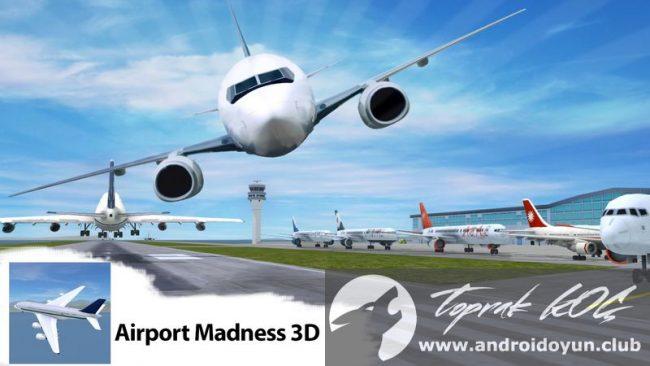 airport-madness-3d-v1-102-mod-apk-tam-surum