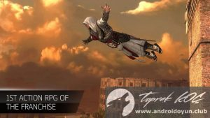 assassins-creed-identity-v2-8-2-full-apk-1