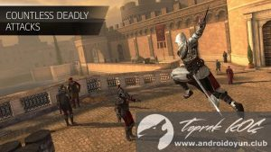 assassins-creed-identity-v2-8-2-full-apk-3
