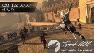 assassins-creed-identity-v2-8-2-full-apk-3