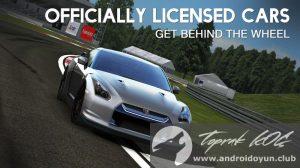 assoluto-racing-v1-4-1-mod-apk-para-hileli-1