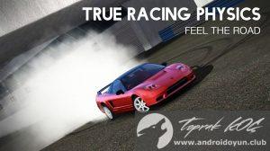 assoluto-racing-v1-4-1-mod-apk-para-hileli-2