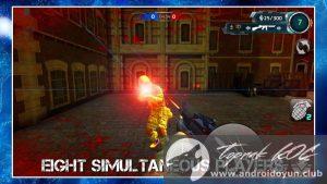 battlefield-multiplayer-v1-0-mod-apk-para-hileli-1