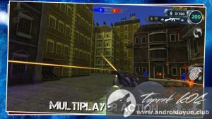 battlefield-multiplayer-v1-0-mod-apk-para-hileli-2