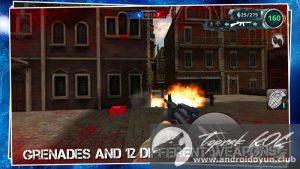 battlefield-multiplayer-v1-0-mod-apk-para-hileli-3