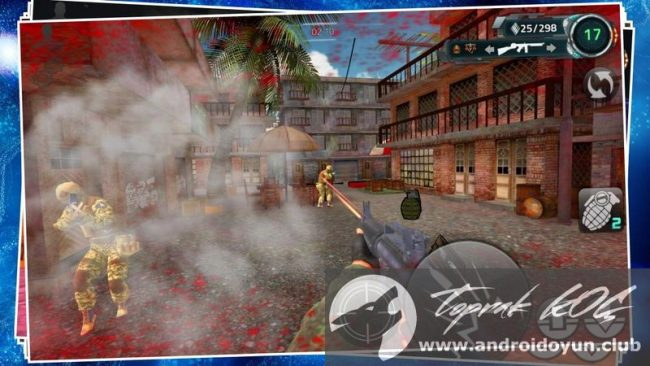 battlefield-multiplayer-v1-0-mod-apk-para-hileli