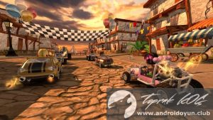 beach-buggy-racing-v1-2-12-mod-apk-para-hileli-1