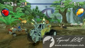 beach-buggy-racing-v1-2-12-mod-apk-para-hileli-2