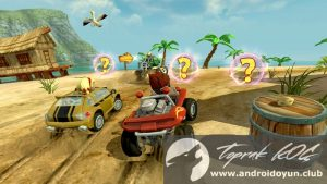 beach-buggy-racing-v1-2-12-mod-apk-para-hileli-3