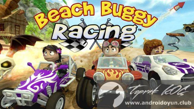 beach-buggy-racing-v1-2-12-mod-apk-para-hileli