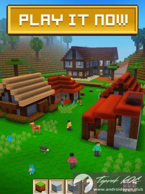 block-craft-3d-insaat-oyunu-v1-3-mod-apk-para-hileli-1