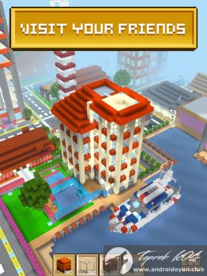 block-craft-3d-insaat-oyunu-v1-3-mod-apk-para-hileli-3