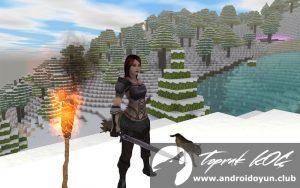 block-story-premium-v11-1-0-mod-apk-elmas-hileli-3
