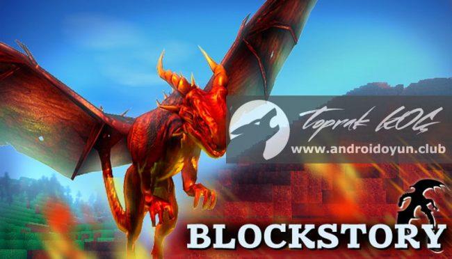 block-story-premium-v11-1-0-mod-apk-elmas-hileli