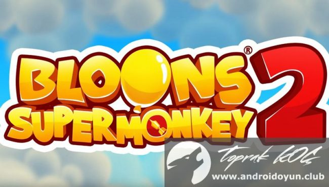 bloons-supermonkey-2-v1-0-1-mod-apk-para-hileli