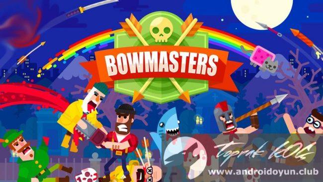 bowmasters-v1-0-3-mod-apk-para-hileli